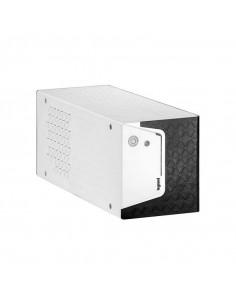 UPS Legrand KEOR SP 800 800VA/480W 1x IEC + 1x German standard