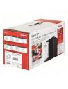 UPS Legrand KEOR SP 1500 1500VA/ 900W 2x IEC + 2x German