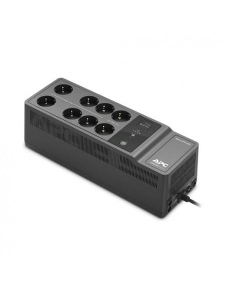 UPS APC Back-UPS 650VA 230V 1 USB charging