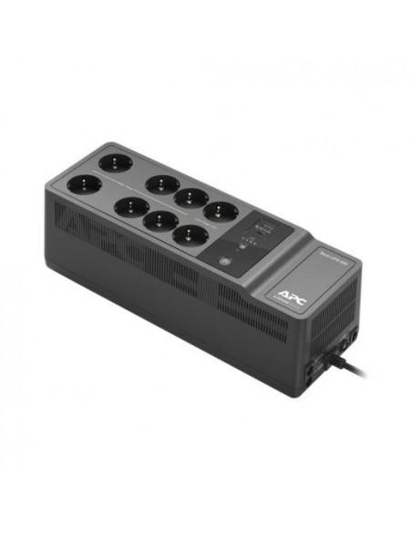 UPS APC Back-UPS 850VA 230V 1 USB charging