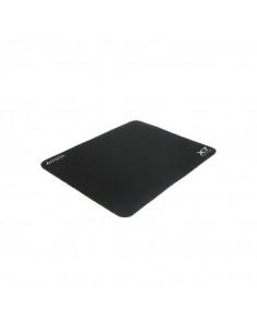 Mousepad A4tech X7-200MP 250x200mm