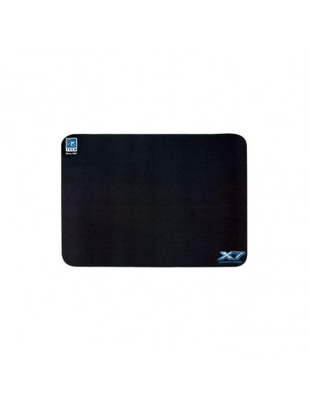 Mousepad A4tech X7-300MP 437x350mm