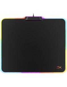 Mousepad Kingston HX-MPFU-M