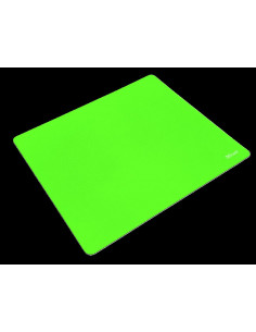 Mouse pad Primo Mouse pad - summer green
