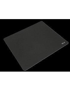 Mouse pad Primo Mouse pad - summer black