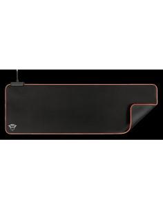 Mouse pad Trust GXT 764 Glide-Flex Flexible RGB Mouse Pad XXL