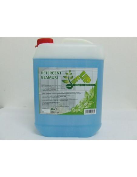 Detergent geamuri, 5 L