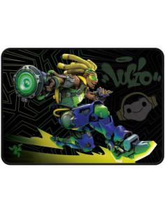 MousePad Razer Goliathus Overwatch Lucio Medium