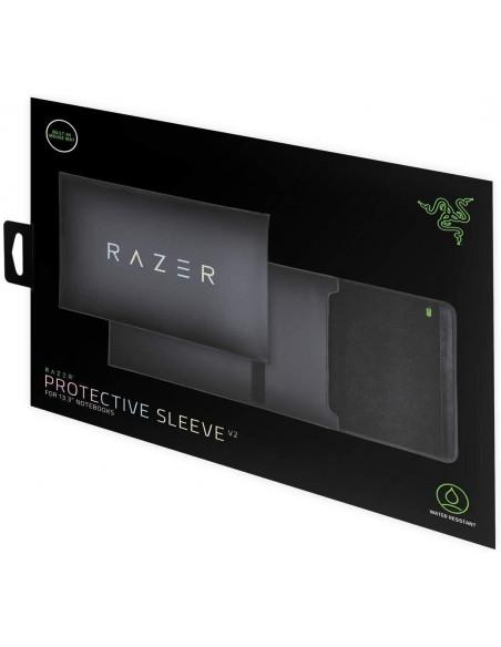 Razer Protective Sleeve V2 - For 13.3