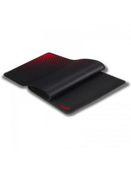 Genius Mouse Pad Gaming G-Pad 800S Large Size: 800 x 300 x 3mm