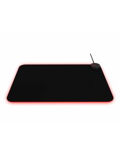 Mousepad AGON AMM700