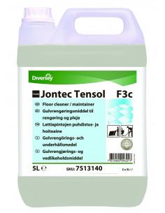 Detergent pardoseli Jontec Tensol, 5 L
