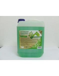 Detergent pardoseli, 5 L
