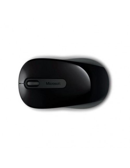 Mouse Microsoft 900 Wireless Negru