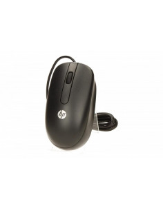 HP MOUSE PS/2