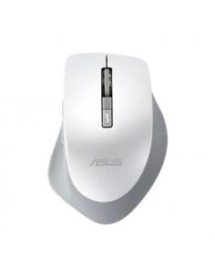 Mouse ASUS WT425 Optic Wireless nano receiver rezolutie 1600dpi