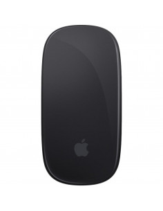 Apple Magic Mouse 2 (2015) - Space Grey