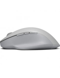 Micosoft Surface Precision Mouse