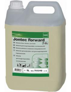 Detergent pardoseli Jontec Forward, 5 L