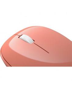 Mouse Microsoft Bluetooth 5.0 LE Peach