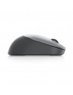 Dell Mouse MS5320 Wireless 7 buttons Wireless - 2.4 GHz