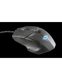 Mouse cu fir Trust GXT 101 Gav Gaming Mouse