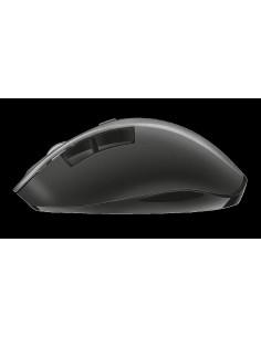 Mouse fara fir Trust Ravan Wireless Mouse