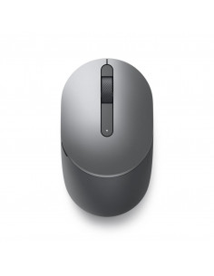 Dell Mouse MS3320W Wireless 3 buttons Wireless - 2.4 GHz