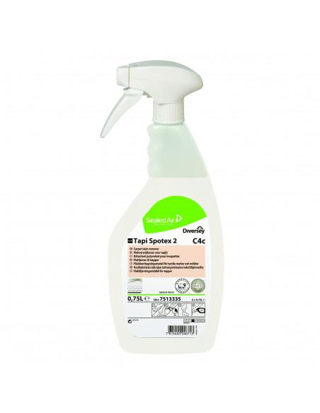 Detasant Tapi Spotex II, 750 ml