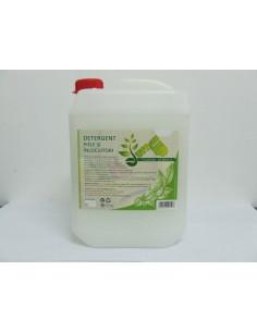 Detergent piele&inlocuitori 5 L