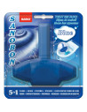 Odorizant WC solid Sano Bon Blue Regular 5in1 55g