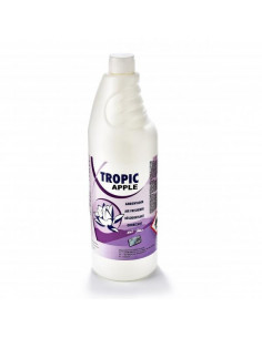 Odorizant Tropic Apple 1L