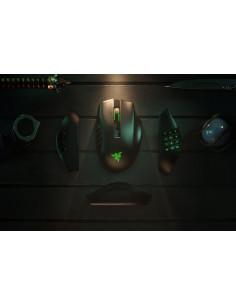 Mouse Razer Naga Pro Wireless Gaming Mouse