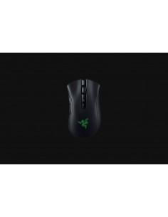 Razer DeathAdder V2 Pro Ergonomic Gaming