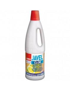 Clor, 1L, SANO Javel