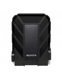 HDD extern ADATA 4TB HD710 2.5 USB3.1 negru