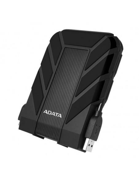 HDD extern ADATA 2TB HD710 Pro 2.5 USB 3.1 Rezistent la socuri