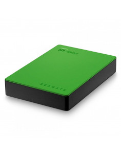 HDD extern Seagate 4TB Game Drive for Xbox 2.5 USB 3.0