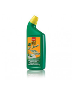 Detergent toaleta Sano 00 Toilet Cleaner 750 ml
