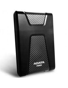 HDD extern ADATA 4TB HD650 2.5 USB 3.1 Negru