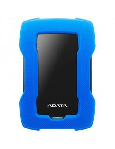 HDD extern ADATA 2TB HD330 2.5 USB 3.1 Senzor protectie socuri