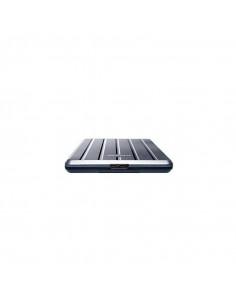 HDD extern ADATA 1TB HC660 2.5 USB 3.1 Titanium