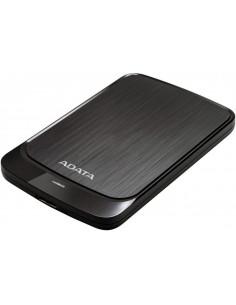 HDD extern ADATA 1TB HV320 2.5 USB 3.1 Senzor protectie socuri