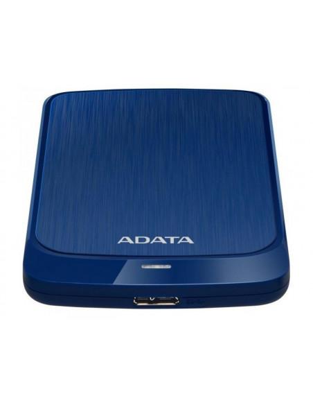 HDD extern ADATA 2TB HV320 2.5 USB 3.1 Senzor protectie socuri