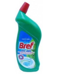 Detartrant Bref, 750ml