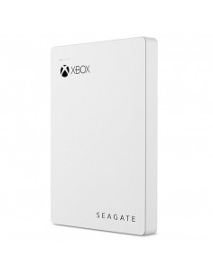 HDD extern Seagate 2TB Game Drive for Xbox 2.5 USB 3.0