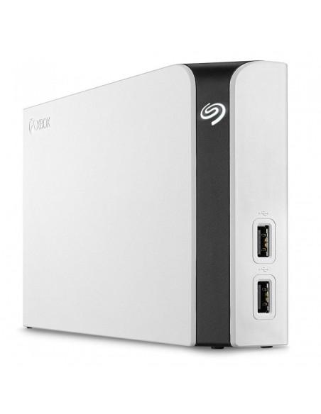 HDD extern Seagate 8TB Game Drive Hub for Xbox 2.5 USB 3.0