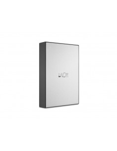 HDD extern Lacie 4TB 2.5 USB 3.0