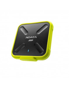 SSD Extern ADATA SD700 2.5 1TB USB 3.1 R/W speed: up to 440