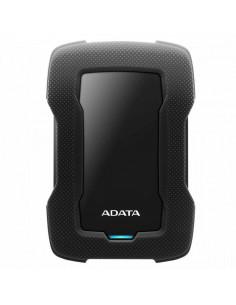 HDD extern ADATA 4TB HD330 2.5 USB 3.1 Senzor protectie socuri